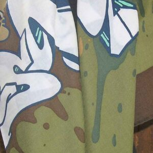 Graff Hermes Cashmere Shawl GM