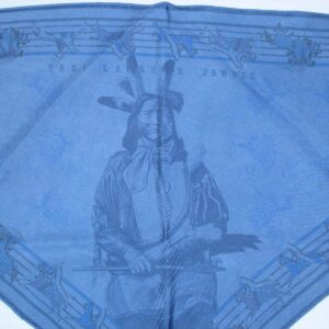 Pani La Shar Dip Dye Hermes Pointu