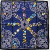 Arabesques Hermes Scarf