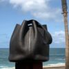 Picotin MM 22cm Hermes Bag