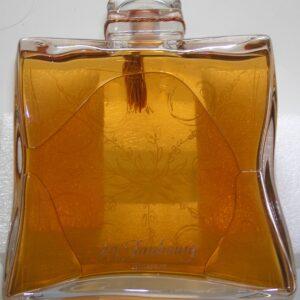 24 Faubourg Hermes Eau de Toilette 20 fl oz 600 ml