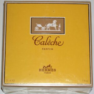 Caleche Hermes Parfum 1 fl oz 30 ml