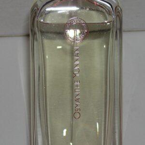 Osmanthe Yunnan Eau de Toilette Hermessence Hermes