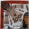 Cosmogonie Apache