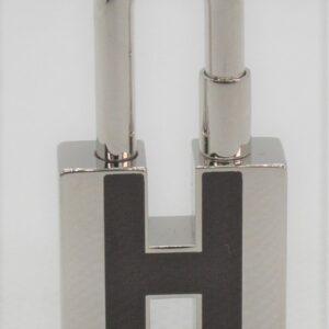 Cadena Hermes H PHW