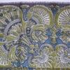 Mumbai Hermes Wool Scarf Mens Dept