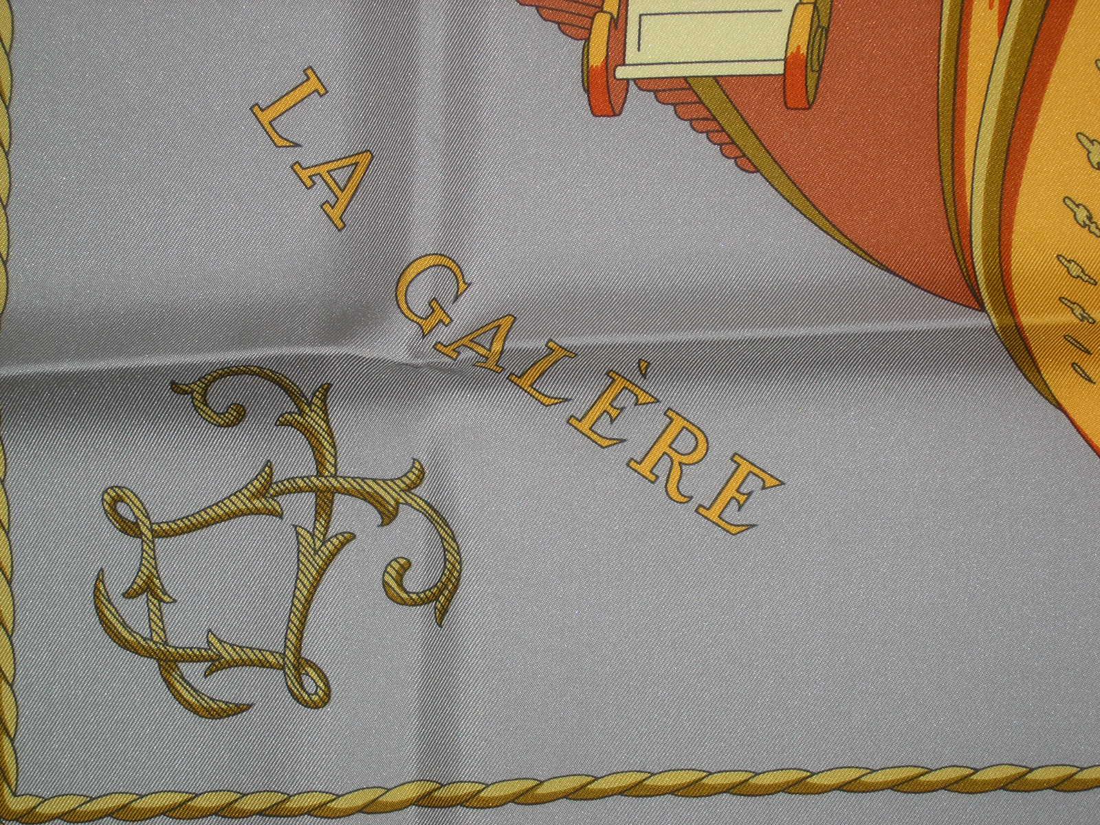 Hirkeld Housse De Si/ège De Voiture Si/ège Avant Mignon Vache Imprim/é Housses De Si/ège De Voiture 2 Pcs Fit La Plupart des Voitures VUS ou Van Camions