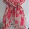 vintage Hermes scarf Op H