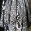 vintage Hermes scarff