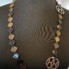 vintage Hermes jewelry