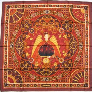 Hermes scarf for sale